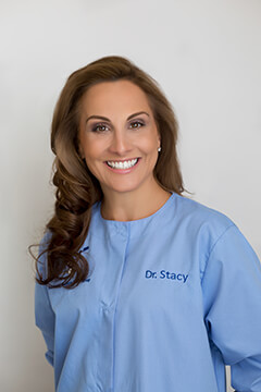 Dr. Stacy Zarakiotis - Pediatric Dentist Serving Greenwich, Stamford and Belle Haven, CT